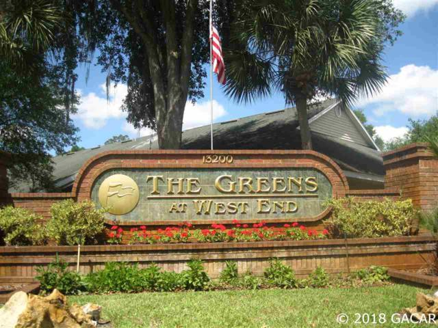 13200 W Newberry Road B12, Newberry, FL 32669 (MLS #420314) :: Pepine Realty