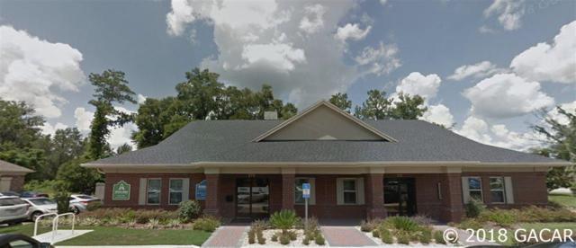 274 NW 137th Drive, Newberry, FL 32669 (MLS #420366) :: Pristine Properties