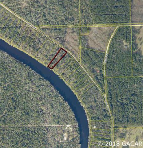 TBD 237th Drive, Live Oak, FL 32064 (MLS #420380) :: Bosshardt Realty
