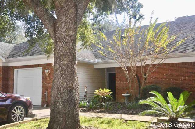 13200 W Newberry Road Gg189, Newberry, FL 32669 (MLS #420417) :: Pristine Properties