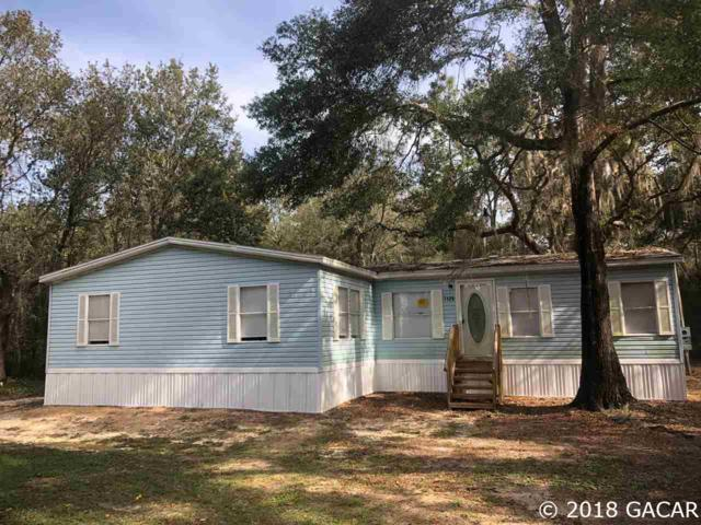 7126 Immokalee, Keystone Heights, FL 32656 (MLS #420512) :: Bosshardt Realty