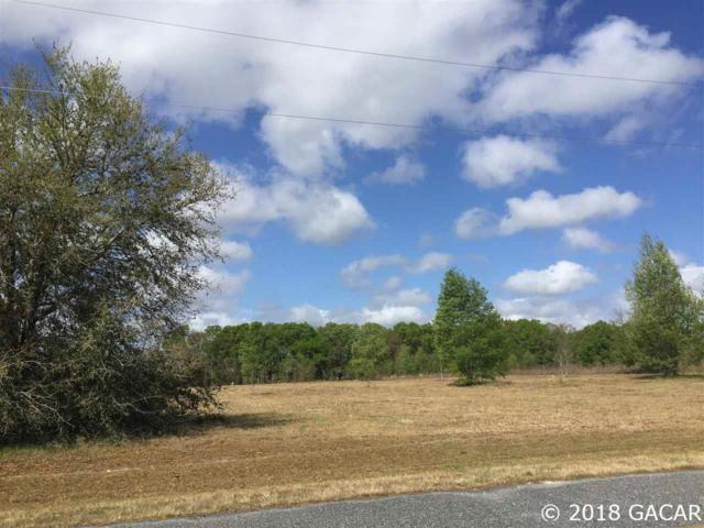 TBD SW Madison Court, Lake City, FL 32055 (MLS #420605) :: Rabell Realty Group