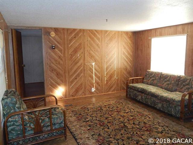 112 Hamilton, Satsuma, FL 32189 (MLS #420616) :: Bosshardt Realty