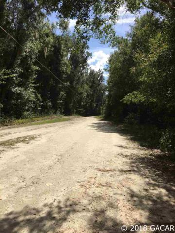 00 State Road 26, Newberry, FL 32669 (MLS #420630) :: Rabell Realty Group