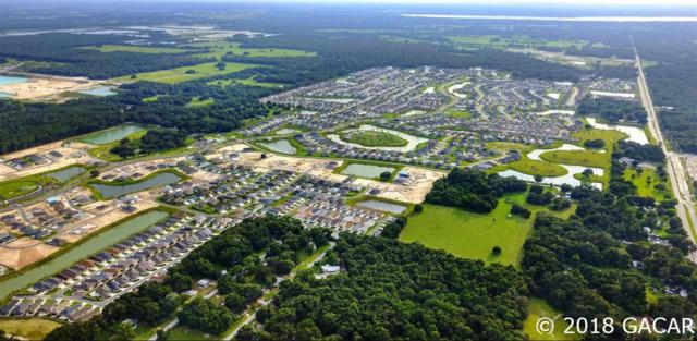 2071 Cr 501, Wildwood, FL 32615 (MLS #420649) :: Bosshardt Realty