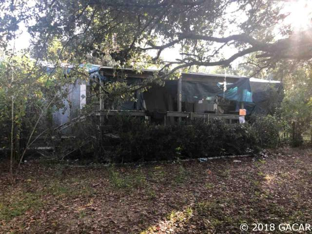 109 Libson Street, Interlachen, FL 32148 (MLS #420661) :: Pepine Realty
