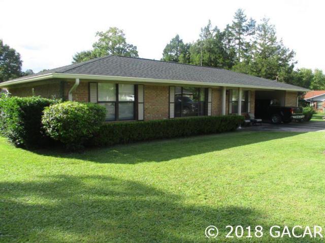 1509 Patmarlin Street, Starke, FL 32091 (MLS #420706) :: OurTown Group