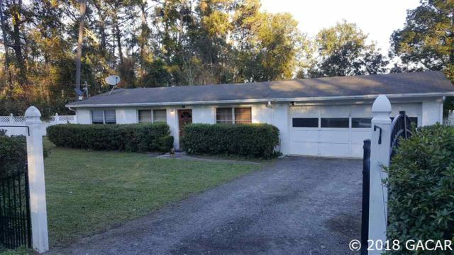 104 Sarasota Street, Florahome, FL 32140 (MLS #420735) :: Florida Homes Realty & Mortgage