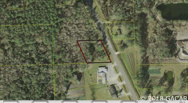 000 NE Cr225, Lawtey, FL 32058 (MLS #420752) :: Bosshardt Realty