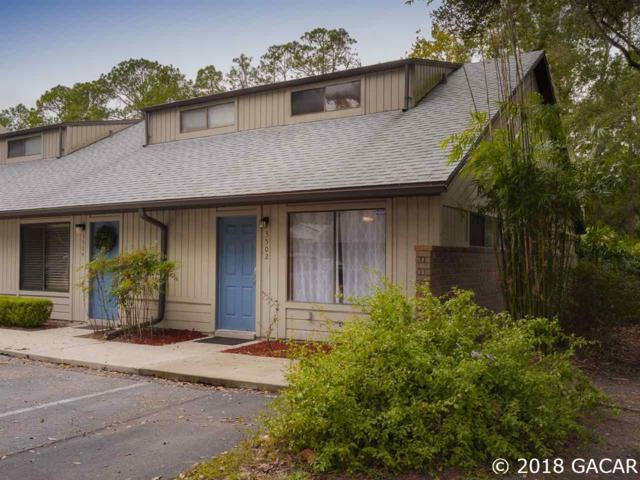 3502 NW 37th Avenue, Gainesville, FL 32605 (MLS #420755) :: Rabell Realty Group