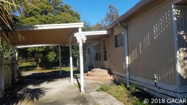102 Cheyenne Avenue, Interlachen, FL 32148 (MLS #420984) :: Pepine Realty