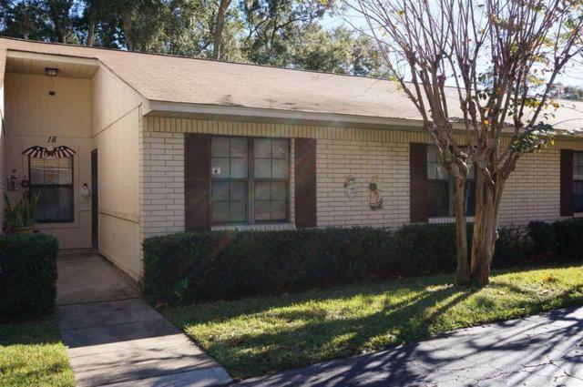 629 SE 28th Street, Melrose, FL 32666 (MLS #420989) :: Florida Homes Realty & Mortgage