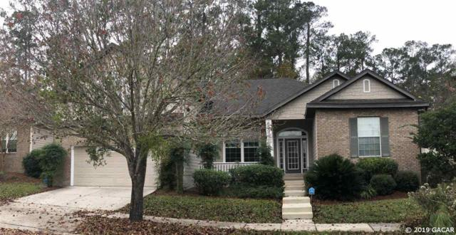 2244 NW 101ST Street, Gainesville, FL 32606 (MLS #421011) :: Thomas Group Realty
