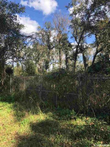 000 SW 16th Place, Gainesville, FL 32601 (MLS #421155) :: OurTown Group