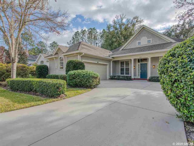 9271 SW 29 Avenue, Gainesville, FL 32608 (MLS #421169) :: Florida Homes Realty & Mortgage