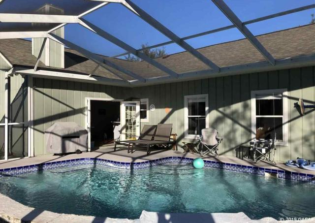 6744 NW 36TH Drive, Gainesville, FL 32653 (MLS #421249) :: Florida Homes Realty & Mortgage