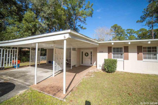 3028 NW 2nd Avenue, Gainesville, FL 32607 (MLS #421306) :: Florida Homes Realty & Mortgage