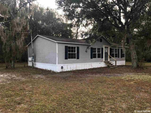 820 Selma Avenue, Interlachen, FL 32148 (MLS #421314) :: Pepine Realty