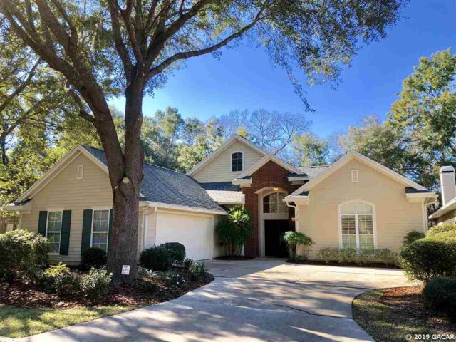 3710 SW 97TH Way, Gainesville, FL 32608 (MLS #421451) :: Florida Homes Realty & Mortgage