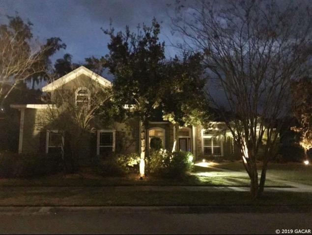 7169 SW 34th Place, Gainesville, FL 32608 (MLS #421466) :: Florida Homes Realty & Mortgage
