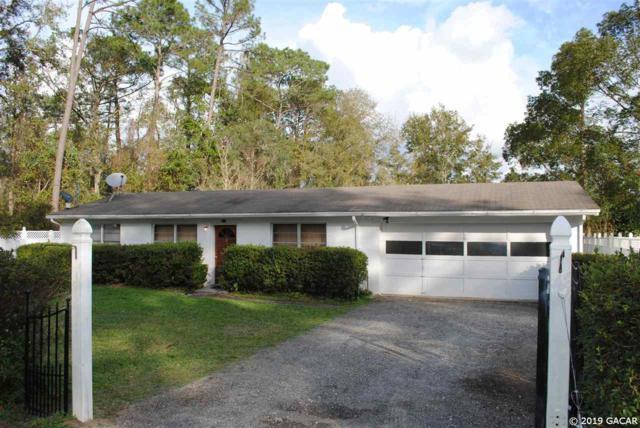 104 Sarasota Street, Florahome, FL 32140 (MLS #421470) :: Bosshardt Realty