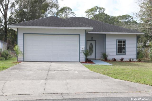 632 NE 19TH Street, Gainesville, FL 32641 (MLS #421518) :: Florida Homes Realty & Mortgage