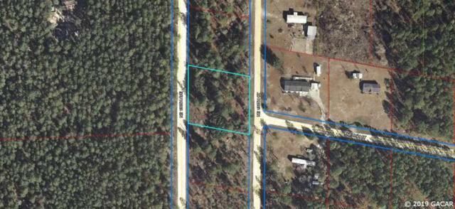 TBD NE 130 Avenue, Williston, FL 32696 (MLS #421584) :: Rabell Realty Group