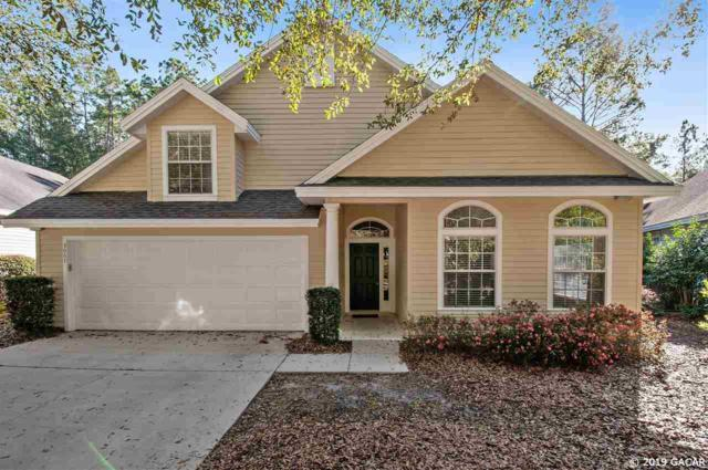 3067 SW 94TH Street, Gainesville, FL 32608 (MLS #421589) :: Thomas Group Realty