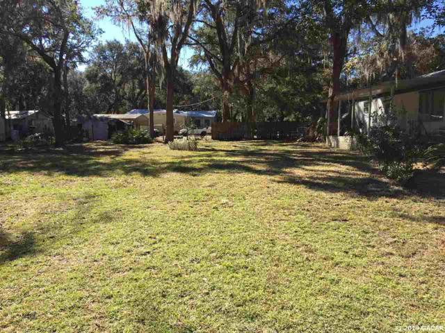 13921 SE 174TH PL, Hawthorne, FL 32640 (MLS #421649) :: Pepine Realty