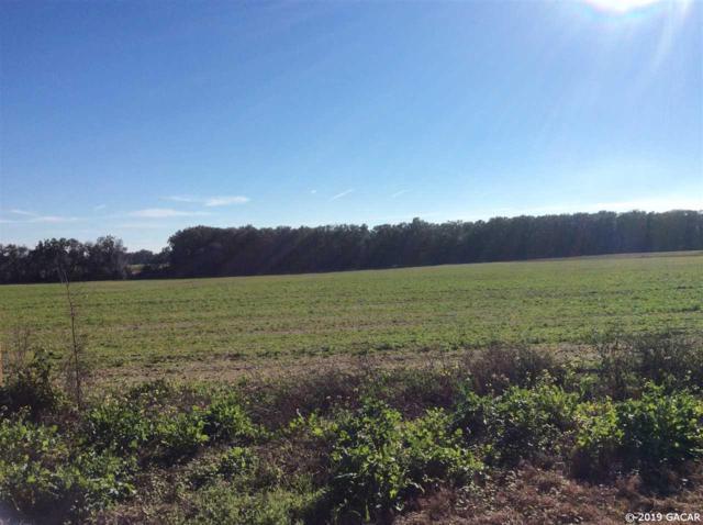 0000 NW 138 Avenue, Alachua, FL 32615 (MLS #421752) :: Bosshardt Realty