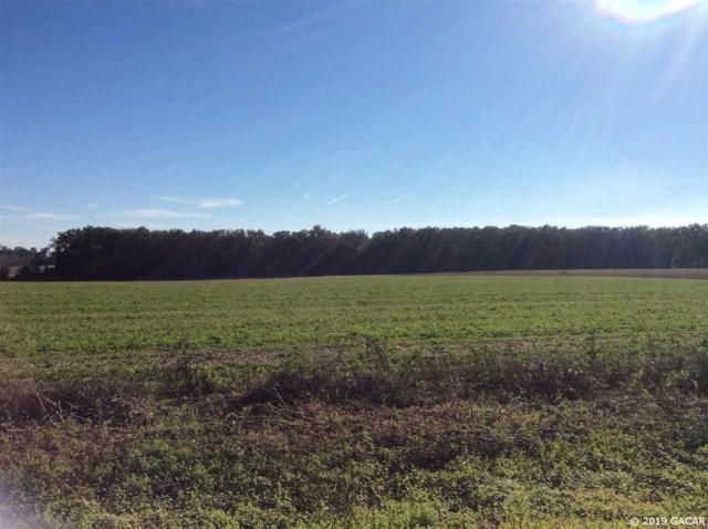 0000 NW 138 Avenue, Alachua, FL 32615 (MLS #421754) :: Bosshardt Realty