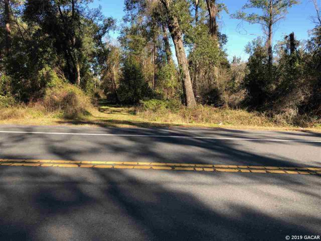 104 Summit Street, Melrose, FL 32666 (MLS #421837) :: Florida Homes Realty & Mortgage