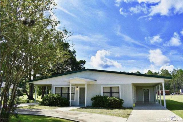 13770 SW County Road 227, Starke, FL 32091 (MLS #421868) :: Bosshardt Realty