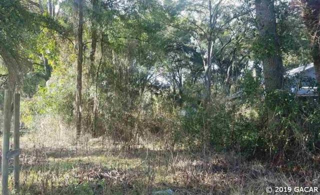 18264 NW Hwy 441, High Springs, FL 32643 (MLS #421873) :: Rabell Realty Group