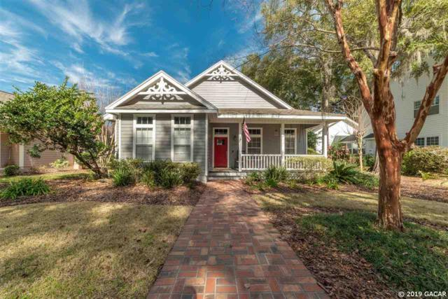 13208 SW 2nd Avenue, Newberry, FL 32669 (MLS #421899) :: Pepine Realty