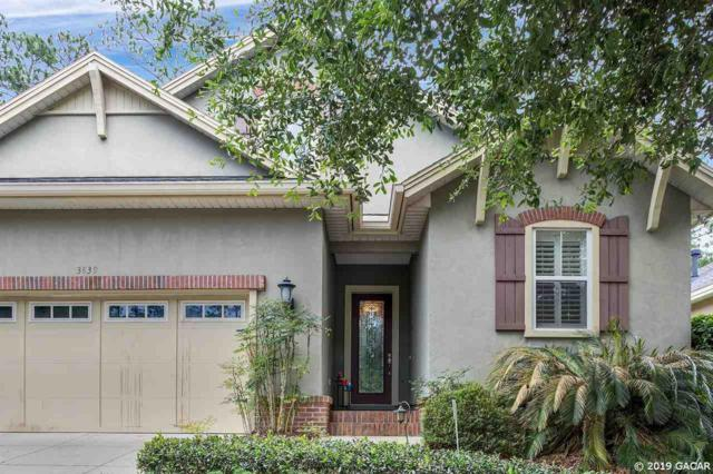 3839 SW 91st Drive, Gainesville, FL 32608 (MLS #421943) :: Thomas Group Realty