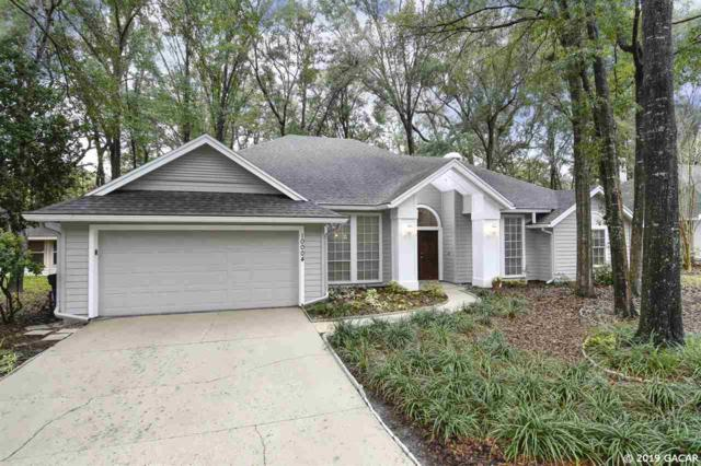 10004 SW 41st Road, Gainesville, FL 32608 (MLS #421985) :: Thomas Group Realty