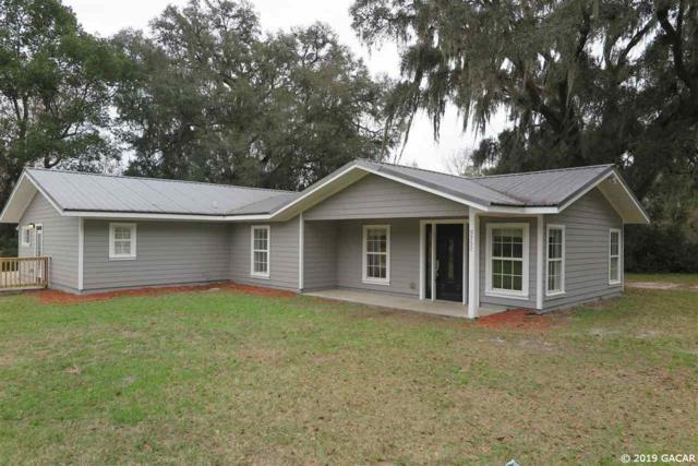 9757 SW 118th Lane, Brooker, FL 32042 (MLS #422090) :: OurTown Group