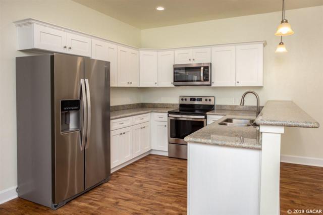 10773 NW 65TH Avenue, Alachua, FL 32615 (MLS #422097) :: OurTown Group
