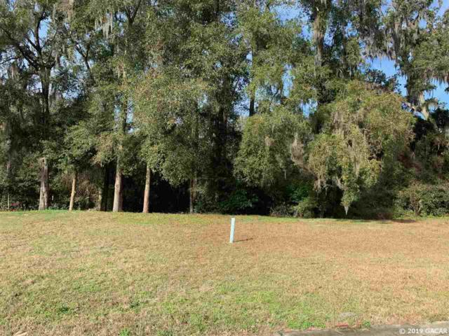 TBD NW 259th Terrace, Newberry, FL 32669 (MLS #422162) :: Rabell Realty Group