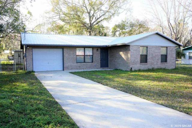 401 Alton Rd, Starke, FL 32091 (MLS #422166) :: Bosshardt Realty