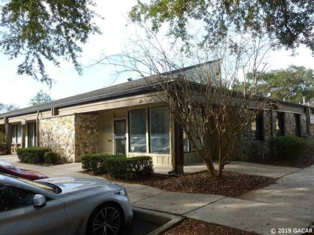 2441 NW 43RD Street, Gainesville, FL 32606 (MLS #422185) :: Bosshardt Realty