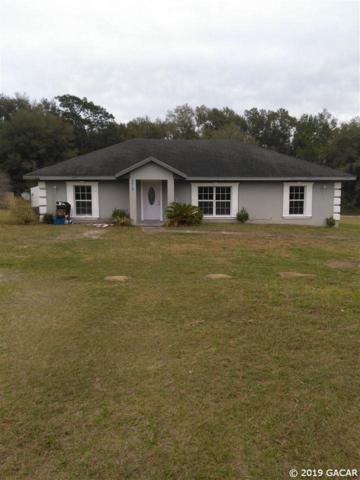 9515 SW 92ND Street, Gainesville, FL 32608 (MLS #422341) :: Bosshardt Realty