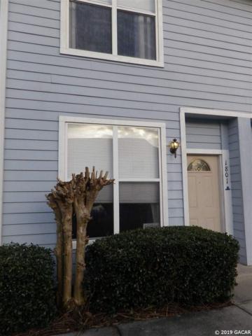 3860 SW 20 Avenue, Gainesville, FL 32607 (MLS #422347) :: Bosshardt Realty