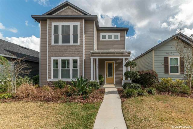 7887 SW 82nd Drive, Gainesville, FL 32608 (MLS #422350) :: OurTown Group