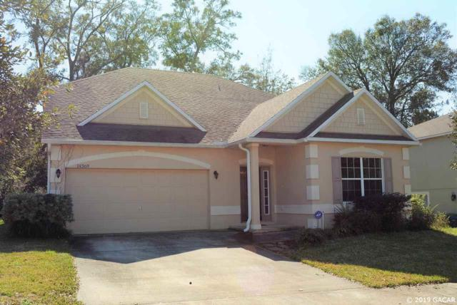 14369 NW 159th Place, Alachua, FL 32615 (MLS #422379) :: Rabell Realty Group