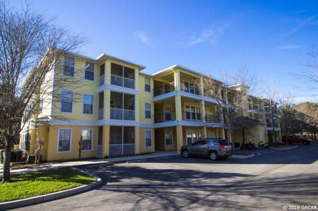 2221 NW 16th Terrace, Gainesville, FL 32605 (MLS #422396) :: Pristine Properties