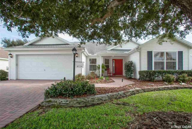 8729 168th SE Kittredge Loop, Other, FL 32612 (MLS #422474) :: Thomas Group Realty