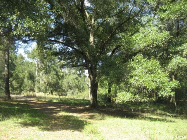 5524 SE Hawthorne Road, Gainesville, FL 32641 (MLS #422506) :: Pristine Properties