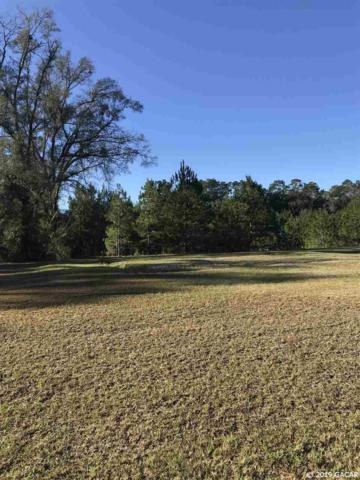 TBD SW Rose Pointe Place, Lake City, FL 32024 (MLS #422729) :: Rabell Realty Group